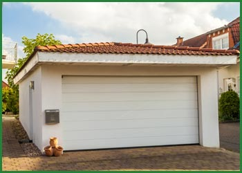 Quality Garage Door Buckeystown, MD 240-341-0009